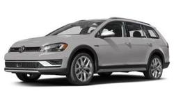 Check+out+this+great+low+mileage+vehicle%21+Settle+in+and+experience+the+rush%21+Turbocharger+technology+provides+forced+air+induction%2C+enhancing+performance+while+preserving+fuel+economy.+Comfort+a