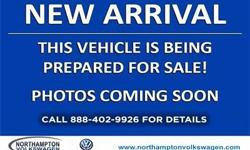 2017 Volkswagen Golf SportWagen S $1,532 off MSRP!Awards:  * 2017 IIHS Top Safety PickPlease call dealership to verify availability and location. Internet price cannot be combined with any other sale