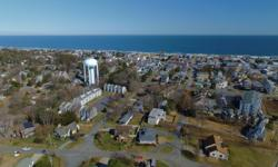 Welcome to Seabreeze - a community located on the Rehoboth Bay & a short walk to the Atlantic Ocean! Enjoy the best of both worlds from this bayview coastal home located across from the community boat