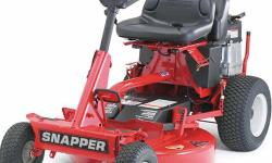 Snapper Riding Mower Mt Gilead For Sale In Mansfield