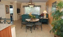 """~ FOR SALE ~. By United states ... the Owner. ALL SEASON DELUX 3 BD RM/ 3 BA. 1,819 sq. ft. Location:. House Resort Town Center. Kissimmee, FL. """"Platinum Level Ownership"""". Finest suited for those that"""
