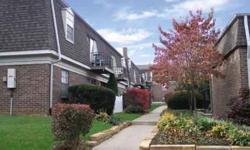 1, 2 3 Bedroom Apts Available, 1 Bedrooms Near Chevy Chase, Too!, 24 Hour Maintenance Hotline, 2 Pools and sundecks, Dishwasher, Walk to shopping and dining  Additional Details: A 3 bedroom / 2 bathro