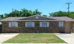 Large Townhomes, Duplexes, Condominiums For Rent, Full Size Washer and Dryer Connections, 1 and 2 Car Garages, Private Patios and Balconies, Fenced Yards, Amenities Vary by Location  Additional Detail