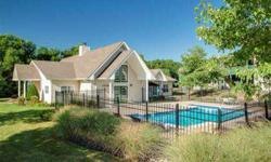 Save Money with All-Electric Utilities, Private Patios and Balconies, Sparkling Pool Beautiful Clubhouse, Excellent Johnson County Location, Easy Access to I-35, Near the new Bass Pro Shop and Olathe