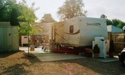 Sick of the congested camping sites where you are always on top of the next-door neighbors alongside you? We have a large personal domestic RV lot for rent in the Chippewa area of Indian Lake, Ohio. T