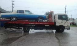 300/500 4 ANY JUNK CAR CASH$$ NO TITLE OK 941 580 4782 24 HR SERVICE  Services offered:  - Flatbed services (transporting sheds, tool boxes, forklifts, as well as motorcycles)  - Roadside Assistance: