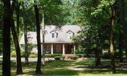 Three OUTSTANDING residential properties available for combined purchase: Main House, Pool House, and Guest House. The modern sleek lines and large glass walls of the Pool House will leave you breathl