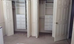 NE Sandy, UT-spacious 6+BR 3.5ba home2share Seeking responsible male or female roommate(s) who respect privacy, R&R to share large house in quiet WillowCreek Terrace neighborhood conveniently clos