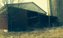 """""""""""""""""""""""""""""""""""""""""""""""10 acres land for sale with barn and silo """""""""""""""""""""""""""""""""""""""""""""""""""""""""""""""""""". PURCHASE OUTRIGHT FOR A HUGE DISCOUNT OR RENT TO OWN ... SEE WWW.ALLBOROBROKERAGE.COM FOR ALL DETAILS ... I HAVE 10 AC LAND FOR"""