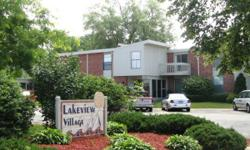 CONTACT ROSEMARY 920-459-9190   LAKEVIEW VILLAGE APARTMENT HOMES boast artfully & creatively designed floor plans, newly renovated!!   2 Bedroom Apartment Homes Available at $615/mos to $665/mos spaci