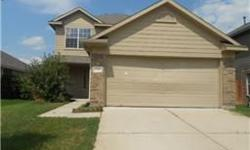 This is a great opportunity to buy 2 story house that was built in 2008 for only $72K. Well kept, 3bedrooms, 2 full bath, formal dining, formal living with 2 car attached garage. This house can be eli