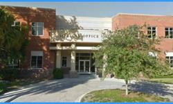 570 LONG POINT RD, Suite 100, MT. PLEASANT, SC 29464.  Uncommon opportunity for little workplace area in Mt. Pleasant clinical office building. Suite will be postinged with Metabolic Medical. * +/- 41