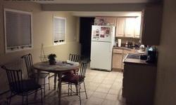 Responsible female college student wanted to share apartment in a highly desired neighborhood in Nassau County, NY. Can be an undergraduate, graduate, or law student. This is a private home that has a