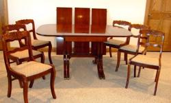 Tell City Maple Hutch Janesville for Sale in