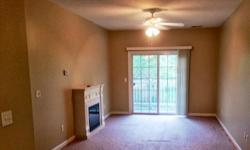 My hubby is moving from Morgantown for a task and requires to lease his 2 BR Apartment from Dec 2014-April 2015. The house is at The Villages at West Run and the rent is 825/mo + utilities.Apartment D