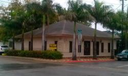 Isabel Cruz program contact information      Workplace Property For Lease       El Nogal Building 1104 East 7th ST, Suite B, Brownsville, TX 78520             Rental Rate:$1.19 / SF/MonthProperty Type