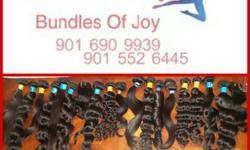 ABDOMINAL HairEnvy Bundles of Joy. Come go to us at 6041 Mt. Moriah 38115 collection 8 Heads Up Barber and Beauty parlor. Guaranteed grade A+ high quality, come see us ... We promise you wont be let d