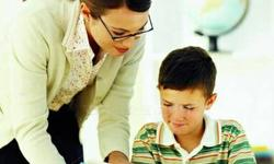 951-897-4334  http://www.mobiletutor.net/successstories.htm   Private tutors, in home tutoring, lessons, test prep, and educational consulting for you!  Home tutoring for HOMEWORK HELP:   Assistance i