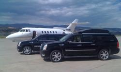 My Metro Taxi Provide ALGONAC Airport Taxi Service in only $117 are secure, luxury, professional, well manner, stress-free, Soft speaking driving staff, reliable 24 hours online secure booking systems