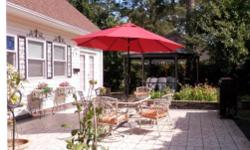 We are BBB accredited ! Tuscan Villa Cottage Rental in Fayetteville North Carolina is your spotless clean, short or long term, fully furnished, all inclusive vacation rental. Huntington Park subdivisi