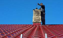 ChimneyTEK offers 3 levels of chimney inspections, we provide our services in Annapolis, Baltimore, Timonium, Columbia and Towson.