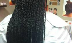 Crochet Braids Greensboro Nc : Crochet Braids Greensboro NC