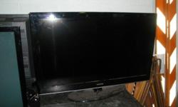 AUCTION! Unclaimed Property from the Buffalo Police Department! Sat. June 2 @ 10AM (Preview at 8:30am) 74 Franklin St. Buffalo, NY 14202 Electronics: TV's (Flat Panels & Older), Amplifiers, Several Ca