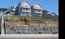 Call Lisa at 541-921-8885. Bella Beach Vacation Rentals. Call Lisa at 541-921-8885. Come visit the splendid Oregon Coast today. Bella Beach Vacation Rentals offers the most beautifully, well-kept holi