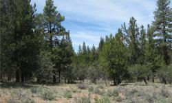 Trees & & Small Gully. on Cul-de-Sac. near Ferguson Mountain. SIZE: 1.50+/- acres. SIZE: 1.50+/- acres. APN #: R-3613-006D0-03400. LEGAL DESCRIPTION: Lot 14, Block 24, Sprague River Valley Acres. STAT