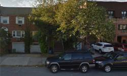 ID#1243156: Beautiful 3 Bedroom Apartment For Rent In Oakland Gardens. Includes Living Room, Dining Room, Kitchen, 3 Bedrooms, And 2 Bathrooms. Hardwood Flooring And Marble Throughout. Newly Renovated