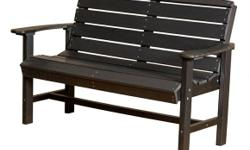 This unique buy, 1 Classic Bench, generally costs $489, but for a restricted time it will cost just $293!  , if you have any questions kindly call the Little Cottage Co. at show contact details.. Our