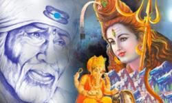 email:-baba@lovemarriageexpert.com contact:- +91 9988635515 get your love back by astrology vashikaran mantra vashikaran specialist vashikaran totke WORLD FAMOUS ASTROLOGIST INDIAN BEST ASTROLOGER HOR