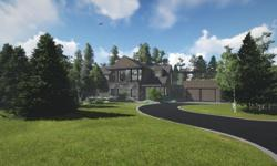 An exceptional new opportunity exists to acquire a custom designed residence in the desirable Meadows and West End neighborhood of Aspen for under $1,800 per foot. Situated on a beautiful, sun-filled