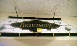 Peach Public auction Sales of Byron, GA is glad to announce the consignment for immediate sale of the staying stock and contents of Arcade & Billiards Superstore of Macon, GA, a Brunswick Billiards de