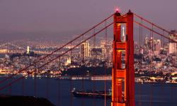 Intensive Care Registered Nurses / Facilities in San Francisco Bay - Los Angeles HIRING NOW!!! We need qualified ICU RNs for some high-paying local travel assignments and/or daily per diem shifts in S