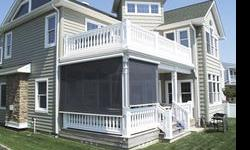 Patio Systems is located in Lewes DE and provides professional high quality patio awning, porch enclosure, shade products, vinyl railing, screen room and sunroom professional contracting services in t