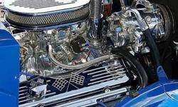 Chrome and Powder CoatingALL OF YOUR PLATING NEEDSGive us a ring 7042090531Boats bikes cars trucks and more Potmetal pot metal bumpers rims wheels front left right rear galaxie 500 camero mustang cobr