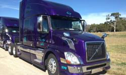 The TERRIFIC PREFERENCE OF TEXAS, Inc. in Spicewood, Texas  REALLY WANTED **** REALLY WANTED **** REALLY WANTED.  Class A CDL Drivers!  * Devoted Texas to California. * Round Trips - Texas to The gold