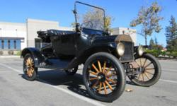 Classic Vehicles and Watercraft @ Auburn Airpark, CA Government Liquidation Online Auction Event ID- 21955 Preview Dates: December 15 & December 16 Address: 2318 Lindbergh St. Suite E Auburn, CA 95602