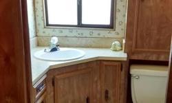 Park Place Resort | Sun Home Communities | 480-830-1080 | Clean, Cute, Affordable-Cheap Budget Mobile Home in Mesa, AZ 306 S Recker Rd #22N, Mesa, AZ 85206 $3,600 KEY FEATURES Year Built:1984 Be