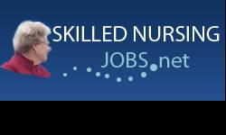 CNA Needed  About Us:  American Care Partners, a State Licensed, Medicare Certified and CHAP Accredited Home Health Agency in Falls Church that serves Fairfax, and all five counties