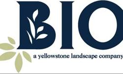 JOB FAIR - Please join us!  BIO Landscape & Maintenance, Inc. is IMMEDIATELY hiring for the following:  * Laborers - Minimum of 1 year experience required for this position! 30-50 Needed Immediately -
