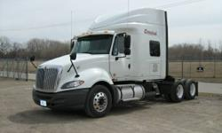 Crawford Trucking presently has one business driver placement available for someone who lives in the southeastern Iowa area. We provide miles, money, house time & regard.  Successful Candidate ought t