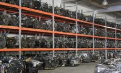 Complete Chevy Engines ( Hartford, MI)  2004 Chevy Trail Blazer - 4.2 L - 138k miles - $850 2004 Chevy Trail Blazer - 4.2 L - 138k miles - Transmission - 4L60 - $600 1986 Chevy Silverado - 350 e