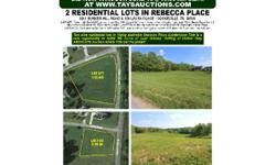10349 SPARTA HWY for Sale in Bone Cave, Tennessee Classified ...