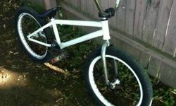 Diamondback Bikes In Evansville Indiana Price is or best offer REDUCED