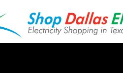 Benefit from the power to choose in Dallas. Quickly compare and shop Dallas electricity rates from multiple providers. Save on your Dallas electricity costs.