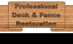 PRESSURE CLEAN PLUS (757) 538-3222 Licensed and Insured VA State Class C Home Improvement and Painting Company license # 2705122674 Check out our Website http://www.PressureCleanPlus.com LIKE US ON FA