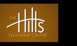 The Hills Treatment Center offers a unique educational and therapeutic drug and alcohol rehabilitation experience in Los Angeles, CA. The Hills Treatment Center offers a coalition of the finest minds.