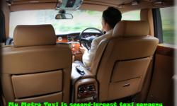 My metro Taxi is trust worthy and confidential service for your family holidays in Detroit. We provides with higher standard quality services for your entire journey. We are trust worthy and confidential service for your family holidays in Detroit. We